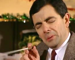 7 merry christmas mr bean solutioingenieria Images
