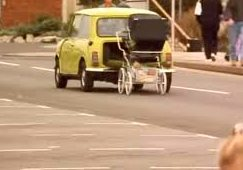 10 mind the baby mr bean more screenshots private policy mr bean solutioingenieria Choice Image